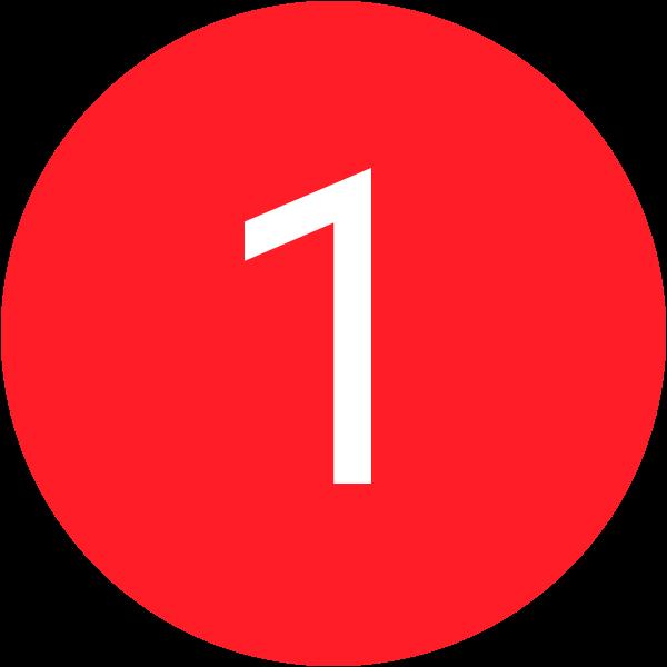 punkt_1