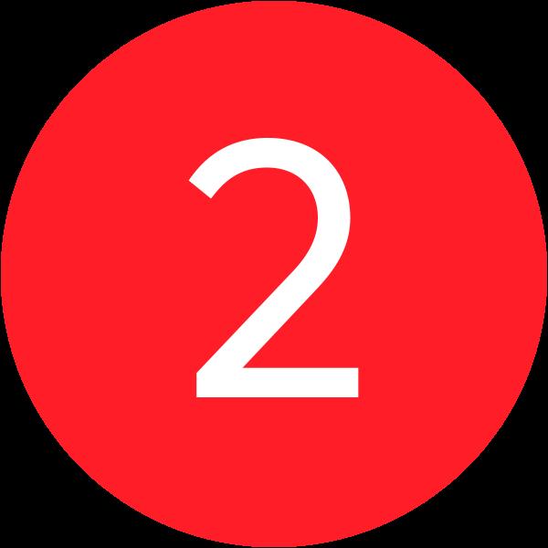 punkt_2