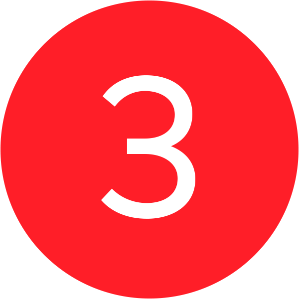 punkt_3